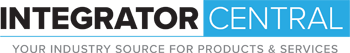 Integrator Central logo