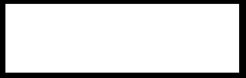 CE Pro Logo