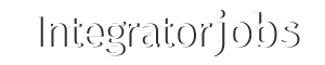 Integrator Jobs Logo